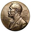 Premios Nobel.